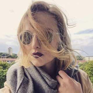 YanaSvensson avatar