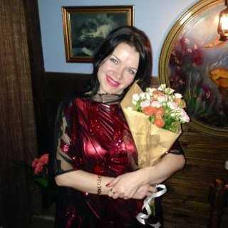 IlmiraSobolevskaya avatar