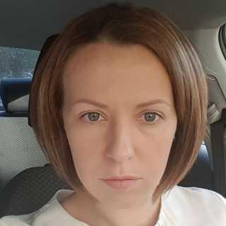 StelaCreanga avatar