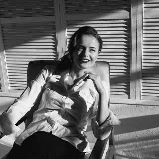 ElenaYudanova avatar