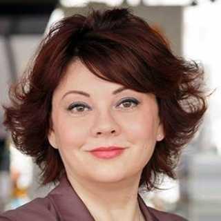 ElenaZhadanova avatar