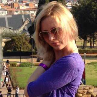 NataliMozgovaya avatar