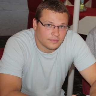 DenisSoldatov avatar