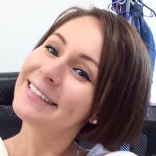 KaterinaMaksacheva avatar