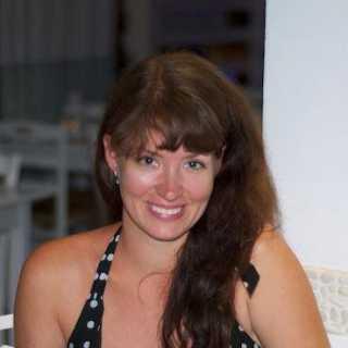 MarinaAbolihina avatar