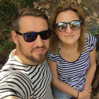 Oleg-TanyaMcLuck avatar