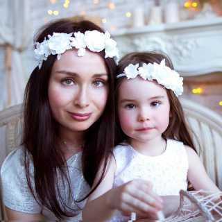 IrinaKorneenkova avatar
