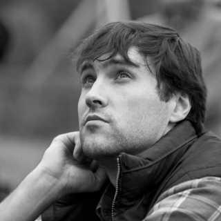 MikhailFilippov avatar