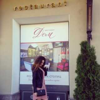 arina_slabchuk18 avatar