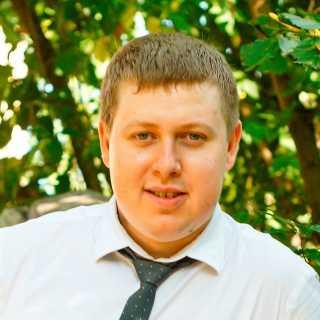 DmitryDubas avatar