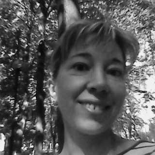 JuliaRodionova avatar