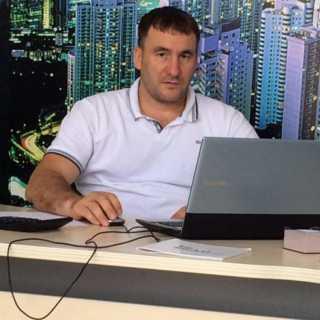 DmitriySikora avatar