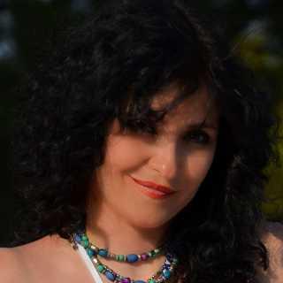 LucieWagner avatar