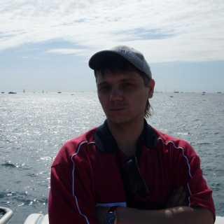 AndreySemyaninov avatar