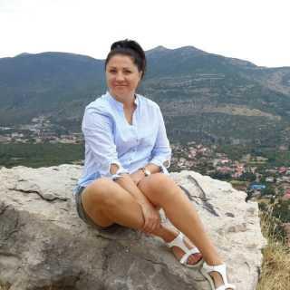 NatalyaBondarenko_45774 avatar