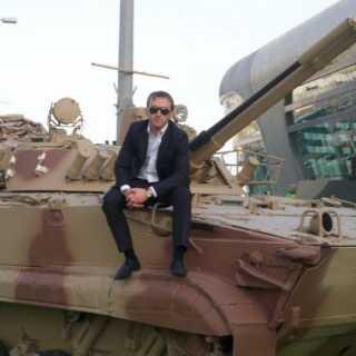 MaxBerkovich avatar