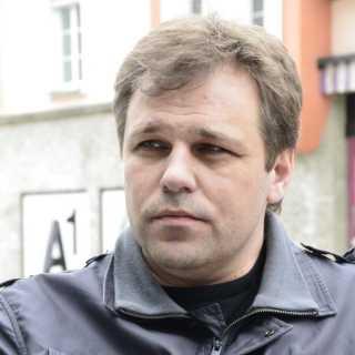 RodionMiroshnik avatar