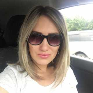 KristinaBraverman avatar