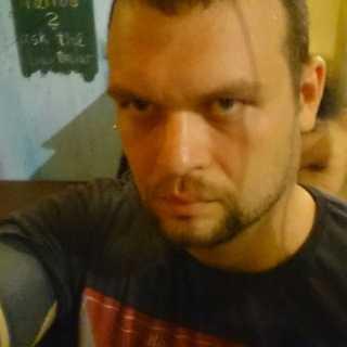 VladimirBerzin avatar