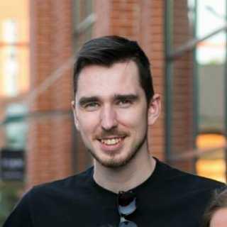 VladimirShchepetkov avatar