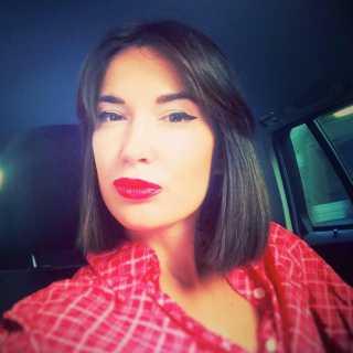 OlgaBorodina_5c46c avatar