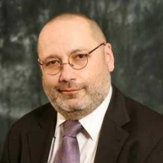 DmitryMaslovaty avatar