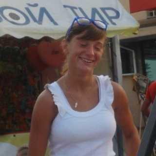 NastyaProkopenko avatar