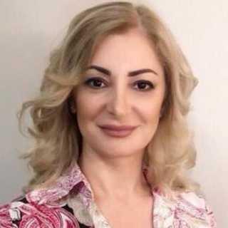 RuzannaSarkisova avatar