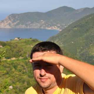 SanduGrecu avatar