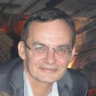 OlegBuravlev avatar