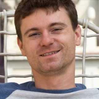 AntonHramov avatar