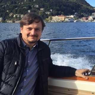 AlekseyKardashev avatar