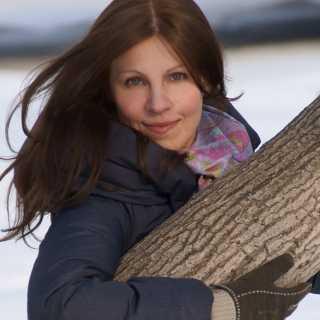 NataliKolganova avatar