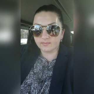KacNadezhda avatar