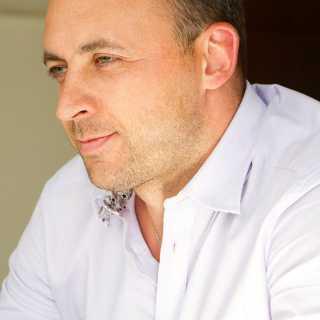 SergeyRumyancev avatar