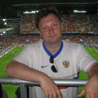 AleksandrPiskunov_45777 avatar