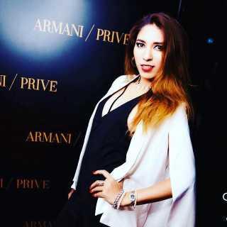 ShahidaMoralesMartin avatar