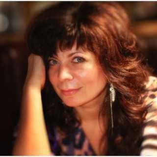 ElenaYurkovskaya avatar