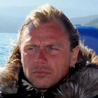EduardLisyev avatar