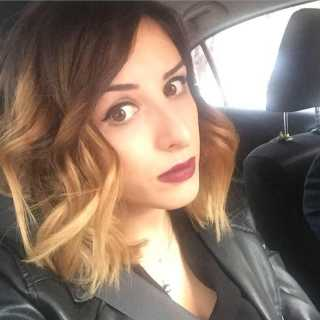 RuzannaNahapetyan avatar
