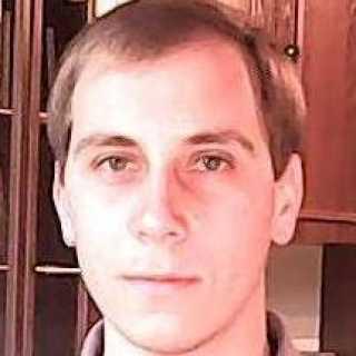 IgorDontsov avatar