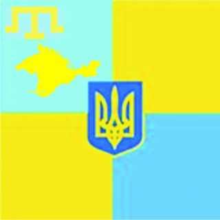 SvetaMax avatar