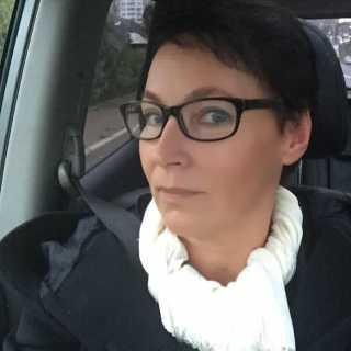 GalinaMaksimova_a4354 avatar