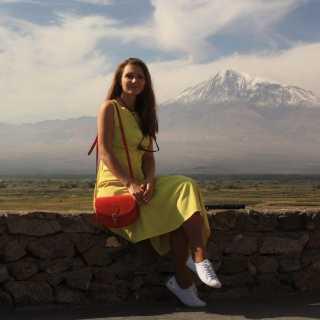 AnnaSmirnova_6e159 avatar