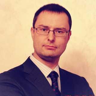 SergeyTratsevsky avatar