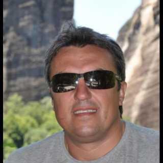 AndreyDzhemilev avatar