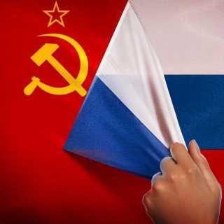 DmitryEvdokimov avatar
