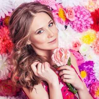 OlesyaKrasutskaya avatar