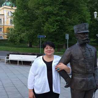 NataliaMedvedeva_3ee06 avatar