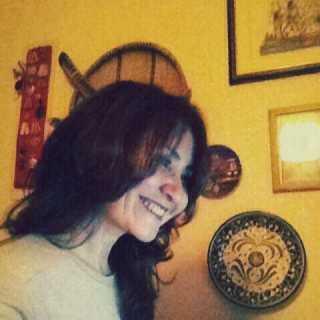 MairaNurke avatar